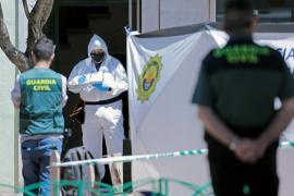 Un hombre mata a puñaladas a su madre en Onda y después se suicida