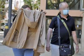 Rebajan a 20 años la petición de cárcel para el profesor acusado de abusos a alumnas en Palma