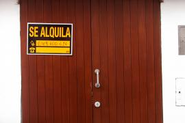 El Banco de España exige favorecer un incremento estable de la oferta de vivienda en alquiler,