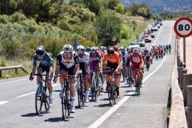 El sudafricano Ryan Gibbons gana el Trofeo Calvià