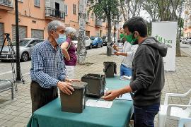 Manacor dispondrá del servicio de recogida orgánica en septiembre