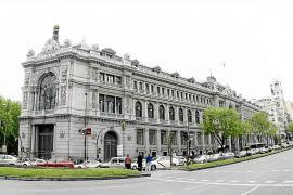 El Banco de España plantea abaratar el despido a la mitad