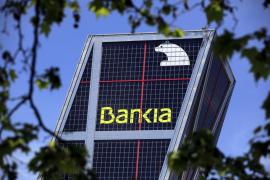 El FROB cifra el 'agujero' de BFA-Bankia en 10.444 millones de euros