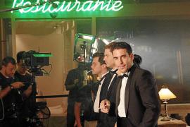 El cine español consigue en 2012 la cuota de mercado más alta en 27 años