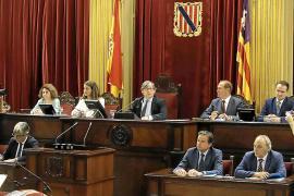 Benalal, el PSOE, Gloria Santiago y las dietas…