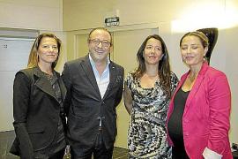 Premios Onda Cero