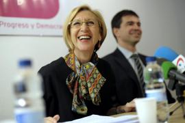 UPyD denuncia en la fiscalía a consejeros de Banca Cívica por varios delitos
