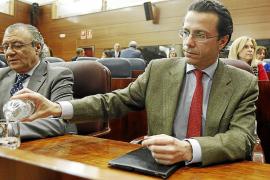 La Comunidad de Madrid aprueba la ley que permite la gestión privada de hospitales