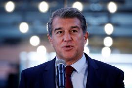 El Barça recibe 500 millones de euros de Goldman Sachs para refinanciar su deuda