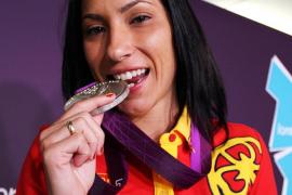 El deporte balear elige a Brigit Yagüe como la más destacada de 2012