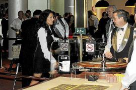 El Govern convoca un concurso para la instalación de un casino