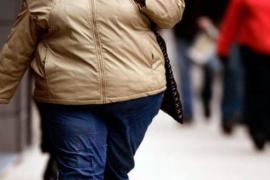 Baleares, la comunidad con la tasa más baja de obesidad