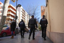 La Policía Nacional desarticula una red de matrimonios de conveniencia en Almería