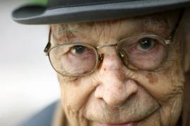 EL PRESTIGIOSO CIRUJANO MOISÈS BROGGI FALLECE A LOS 104 AÑOS