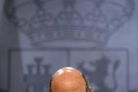 De Guindos prevé que la economía española crezca en el tercer trimestre