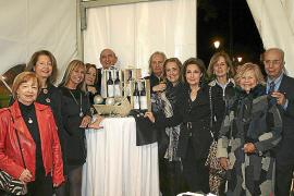 PALMA JOIA D'ARTFOTOS: EUGENIA PLANAS