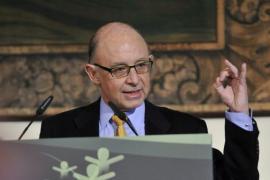 El Gobierno prepara un mecanismo para evitar que las administraciones no paguen a sus proveedores