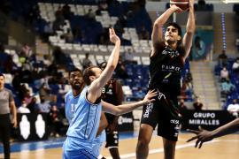 El Palma se juega ante el Breogán seguir vivo en la pelea por el ascenso a la ACB