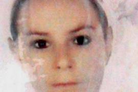Juicio por violación e intento de asesinato a una joven en Calvià