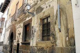 Can Fàbregues, adquirido por un empresario de hoteles de lujo en Palma