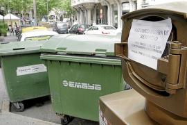 Fageda: «La recogida neumática fue una decisión técnica»