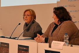 La soberbia centra las charlas de un seminario sobre 'Literatura i Pecat'