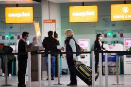 Exceltur estima que la ausencia de turistas británicos supondrá pérdidas de 386 millones a la semana