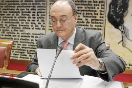 El Banco de España endurece los controles de supervisión a la banca