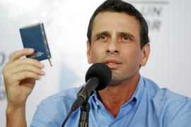Venezuela confirma que Chávez no asistirá a su toma de posesión