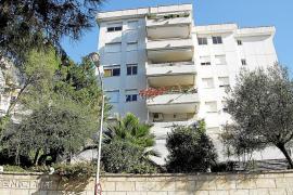 La Guardia Civil recomienda adoptar «medidas de prevención» por la oleada de asaltos a casas