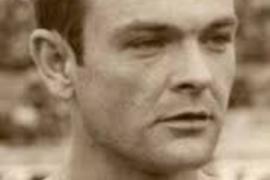 Muere Pedro Taberner, exfutbolista de Atlético Baleares y Mallorca