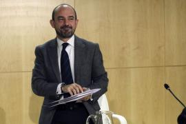 Botella fuerza la dimisión del vicealcalde Miguel Angel Villanueva por la tragedia del Madrid Arena