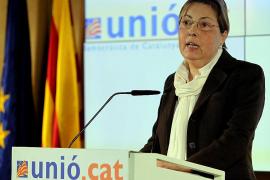 Toda la oposición pide la dimisión de Duran i Lleida por el 'caso Pallerols'