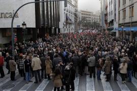 La Fiscalía investiga si el Banco de España ha cometidos delitos