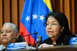 El Supremo de Venezuela legitima que Chávez retrase su investidura