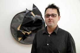 Los artistas visuales plantean a Cort un «modelo de cogestión» del CRCC
