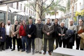 Los editores se muestran «optimistas y escépticos» ante las ayudas del IEB