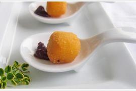 Tiberi Catering, la solución inteligente