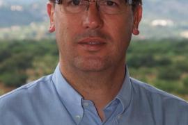 Nombran a Federico Sbert nuevo gerente de Atención Primaria de Mallorca