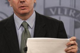 El Gobierno eleva el umbral de renta para acceder a un abogado de oficio