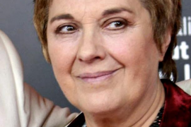 Fallece la actriz Anna Lizaran a los 68 años víctima de un cáncer