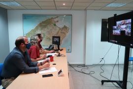 Premian a los diez centros educativos de Baleares ganadores del concurso 'Estima Cabrera'