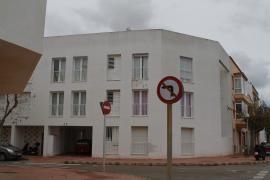 El Ibavi recupera 43 viviendas okupadas y presenta 77 denuncias