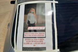 El exnovio de la joven desaparecida en Martín de la Jara confiesa el crimen