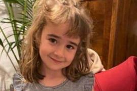 Confirman que el cuerpo rescatado en el mar es el de Olivia