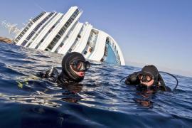Costa Cruceros indemnizará con hasta 33.000€ a varias víctimas españolas