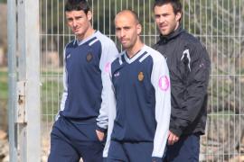 El Mallorca recibe al Osasuna con la mente puesta en la Liga de Campeones