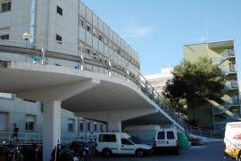 El Ib-Salut indemniza con 98.000 € a los padres de un bebé fallecido en 2009