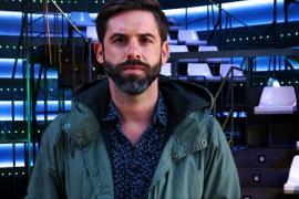 El periodista José Yélamo reemplaza a Iñaki López al frente de 'laSexta noche'