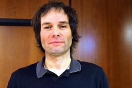 Josep Vicent dirigirá a la Simfònica para su «proyección internacional»